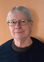 Cathy Wattebot