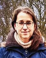 Julie Spriddle